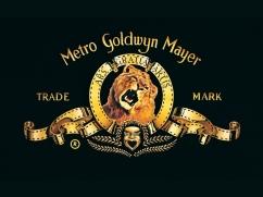 Logo_León_Metro_Goldwyn_Mayer