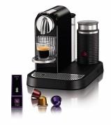 Cafetera Nespresso Citiz