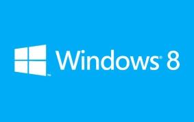 Nuevo logo de Windows 8