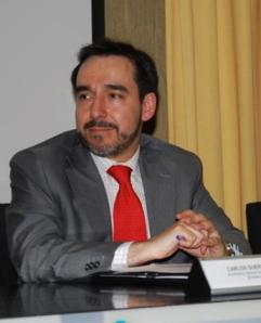 Carlos Guervós