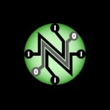Net_Neutrality_logo